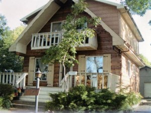 12927591 - Two or more storey for sale