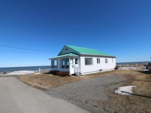 26515866 - Bungalow for sale