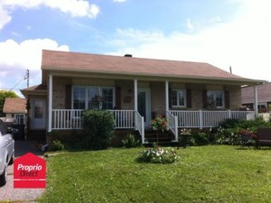 12340884 - Bungalow for sale