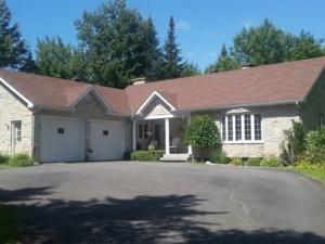 25697226 - Hobby Farm for sale