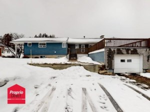 17461990 - Bungalow for sale