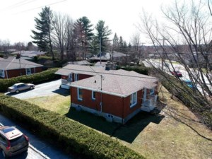 10461322 - Bungalow for sale