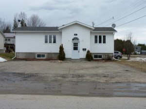 23739773 - Bungalow for sale