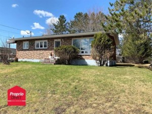 10869797 - Bungalow for sale