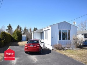 13875812 - Bungalow for sale