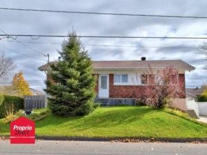 19785852 - Bungalow for sale