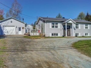 11267863 - Bungalow for sale