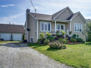 11545192 - Bungalow for sale