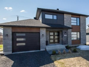 12905354 - Two or more storey for sale