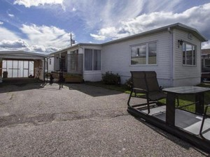 18709324 - Mobile home for sale