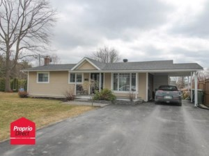 10100112 - Bungalow for sale