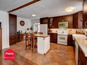 28120053 - Bungalow for sale