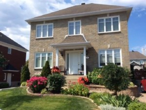 13694069 - Two or more storey for sale