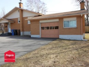 13205171 - Bungalow for sale