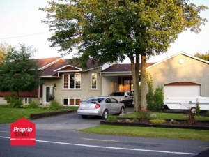 14104455 - Bungalow for sale