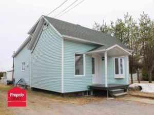 19457147 - Bungalow for sale