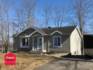 20547313 - Bungalow for sale