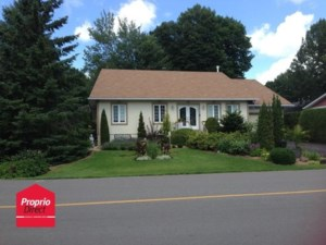 26281499 - Bungalow for sale