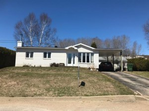 19968995 - Bungalow for sale