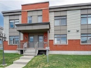 25046551 - Two or more storey for sale