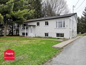 10350271 - Bungalow for sale