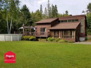 12876164 - Bungalow for sale