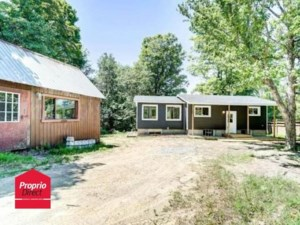 14490914 - Bungalow for sale