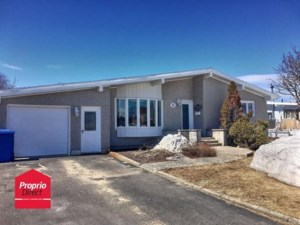 21345515 - Bungalow for sale