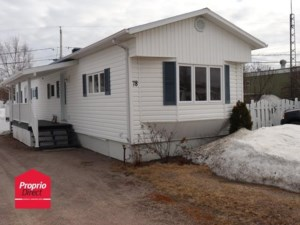 25178331 - Mobile home for sale