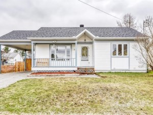 9891219 - Bungalow for sale