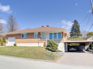 28654950 - Bungalow for sale
