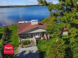 14875091 - Bungalow for sale