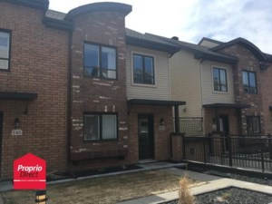 14190609 - Two or more storey for sale