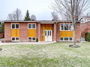 24841654 - Bungalow for sale