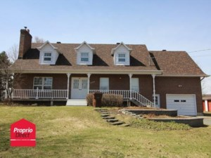 20152907 - Two or more storey for sale