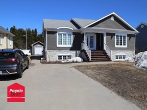 21391978 - Bungalow for sale