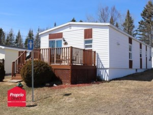 21825245 - Mobile home for sale