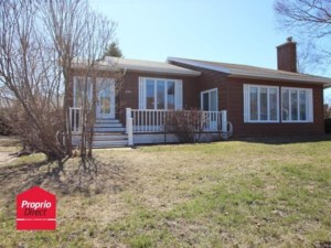 22059714 - Split-level for sale