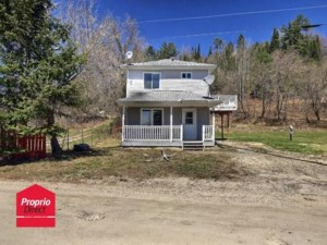 24681548 - Two or more storey for sale