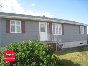 28322749 - Bungalow for sale