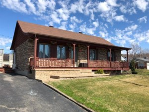 21322752 - Bungalow for sale