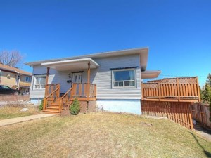 28322841 - Bungalow for sale