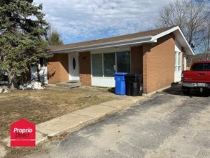 9441190 - Bungalow for sale
