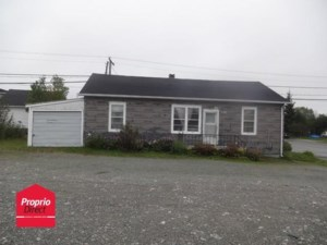 13515564 - Bungalow for sale
