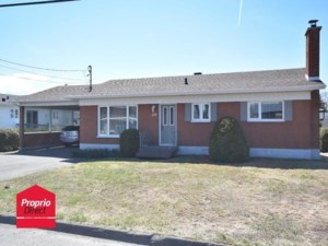 16412142 - Bungalow for sale