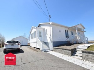 17934946 - Bungalow for sale