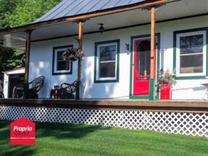 18765320 - Hobby Farm for sale