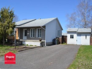 19883379 - Bungalow for sale