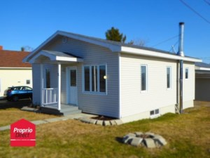 26556519 - Bungalow for sale