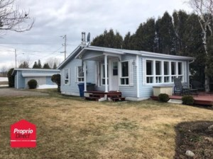 26690793 - Bungalow for sale